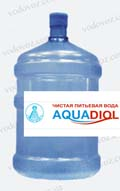 AquaDiol